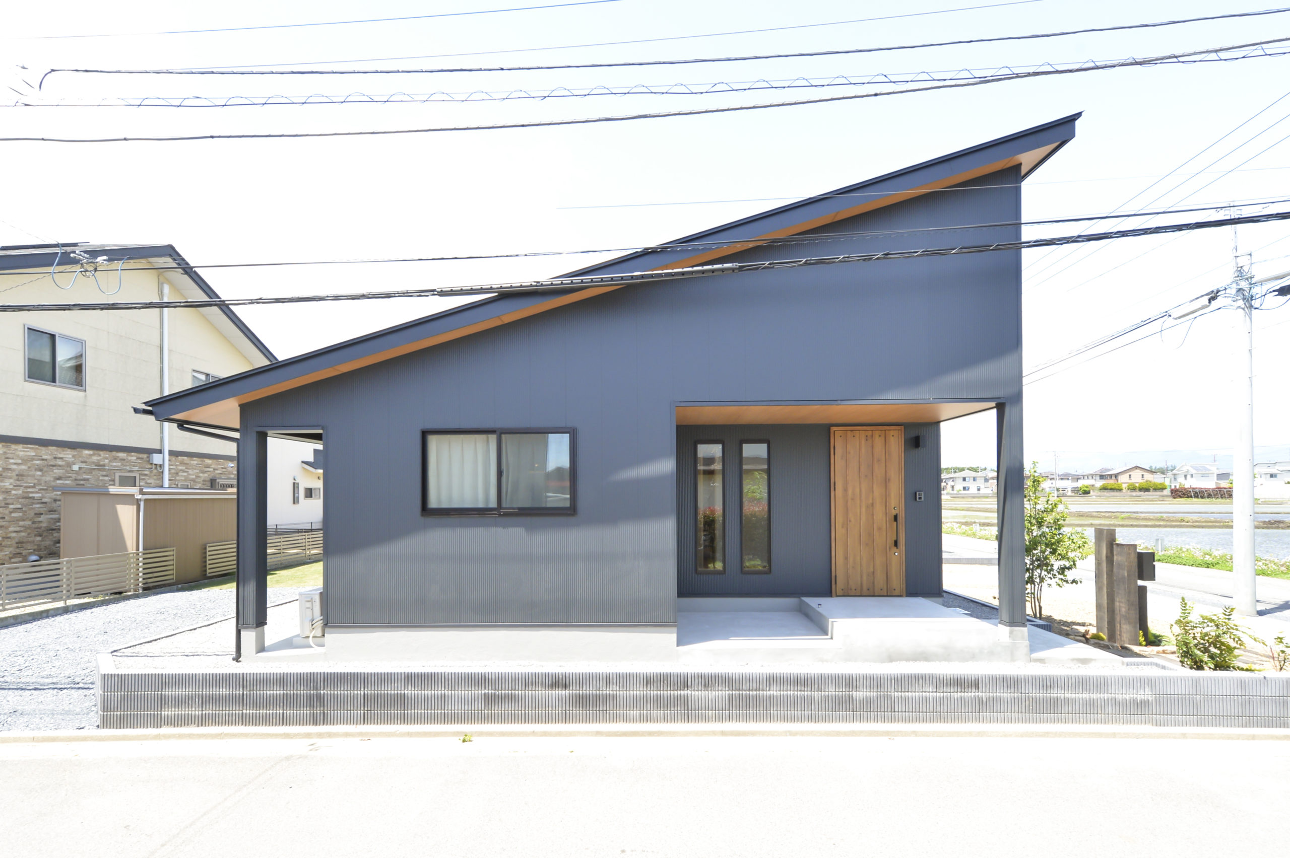 YOHACO-HIRAYA_施工実例01